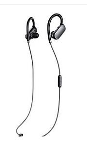 xiao mi sport bluetooth headset-zwart