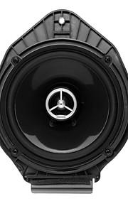 EDIFIER G613A 6 inch Passive 2-way Speaker 2 pcs Designed for Buick Chevrolet Regal Lacrosse Cruze Malibu