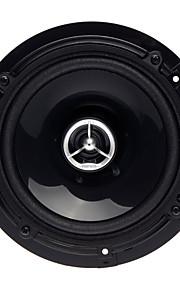 EDIFIER S608A 6 inch Passive 2-way Speaker 2 pcs Designed for Suzuki Alto/SX4/Swift