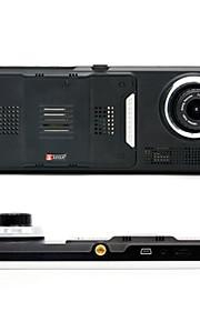 H99 7.0 inch 1080p Allwinner chip auto gps-navigator