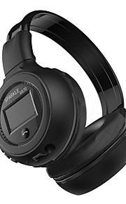 2017 nieuwe B570 bluetooth hoofdtelefoon draadloze headset sport oortelefoons draagbare oordoppen met fm tf voor de iPhone 7 xiaomi mi 5