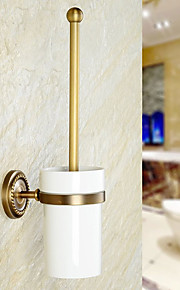 Toilet Brushes & Holders Neoclassical