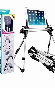 Soporte Ajustable iMac otro Tablet Teléfono Móvil Tablet Todo-En-1 Aluminio