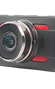 auto dvr black box 170 graden groothoek 1080p high-definition autocamera a80 3 inch beeldscherm parking bewaking g-sensorlus opnemen full