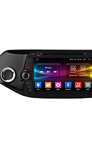 Ownice octa core android 6,0 32gb rom 2gb ram gps navigationssystem til kia ceed 2013 2014 2015 support 4g lte tpms obd dab dtv dvr