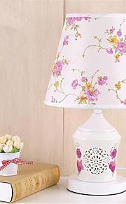 40 Модерн / современный Настольная лампа , Особенность для Защите для глаз , с Другое использование Диммер переключатель