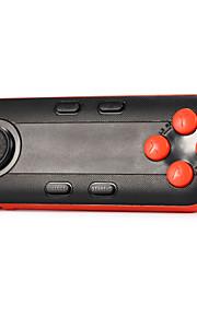 --Gaming Handvat-Kunststof-Bluetooth-Afstandsbedieningen- voorPC-