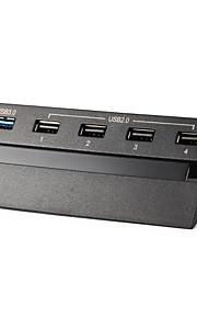 Bijlage Voor PS4 USB-Hub