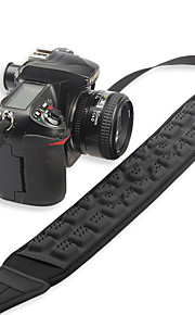 SLR-Riem- voorUniverseel-Eén-schouder- met-Zwart