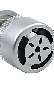 1PCS 36W 3800LM LED Headlight Bulb