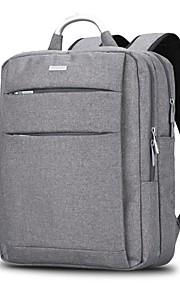 Rejse skulder rygsæk taske til applemacbook air pro hvid retina multi-touch bar 11 13 15 tommer