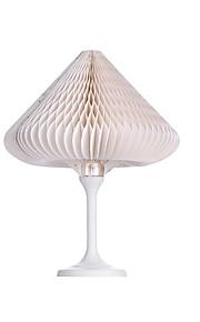 <1 Модерн / современный Необычный Настольная лампа , Особенность для LED Несколько цветов С возможностью зарядки , с Другое использование
