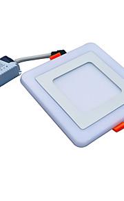 Panel svjetla Hladno bijelo Plavo LED 1 kom.