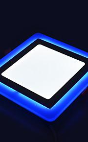Panel svjetla Prirodno bijelo Plavo LED 1 kom.