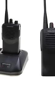 3107 handheld uhf radio zendontvanger