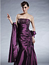 Elegant Taffeta Wedding/ Party/ Evening Shawl(More Colors)