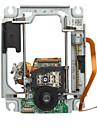 laser pickup för ps3 400 aaa konsoler
