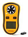 Digital Anemometer GM8908
