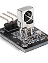 electronique de bricolage (pour Arduino) infrarouge module recepteur du capteur