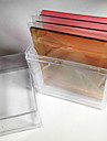 filtre de culoare cazul cutie de depozitare pentru Cokin seria p