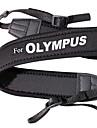 Nouveau Bracelet Veritable cou Olympus pour Olympus E-1 C-8080 E-10 E-20