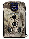 The World's First Wide Angle(120°) Deer Hunting Trail Camera for Hunter or Security Surveillance