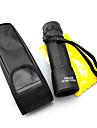 10X25 mm Monoculaire Haute Definition Vision nocturne Jouet Enfant 101m/1000m