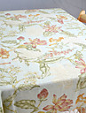 Grace Blom linne / bomullstyg duk