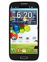 "S9500 5.0 ""3g android 4.2 smartphone (quad core, 1GB di RAM, 4GB rom, gps, wifi)"