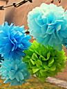 Decoratiuni nunta-4buc / Set Primăvară Vară Toamnă Iarnă Nepersonalizat