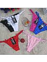 Women G-strings & Thongs/Ultra Sexy Panties , Lace Panties