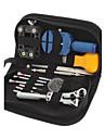 13 PC watch repair tool kit