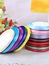 Polka Dot Ribbon (More Colors)