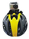Accessoires pour GoPro,Fixation Frontale FixationPour-Camera d\'action,Gopro Hero 2 Gopro Hero 5 Tous Gopro Hero 4 Silver Gopro Hero 4