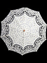 Lace Wedding/Party Bridal Parasols