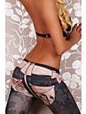Moda Padrao Pantyhose