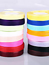 "5/8"" Orzanza Ribbon (More Colors)"