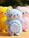 Amabili Bears Timer da cucina (piu colori)
