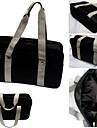 Väska Inspirerad av Kuroko ingen korg Cosplay Animé Cosplay Accessoarer Väska / ryggsäck Svart / Blå Nylon Man