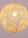 maishang® kroonluchters, modern / eigentijds / lantaarn / wereldbol / traditioneel / klassiek salon metal