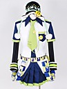 Dramatische Murder Noiz Female Version Cosplay