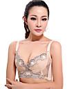 dantelă de moda shenaimili taie curea de culoare solidă v subțire gât silm lenjerie adjutable culoare bra_screen