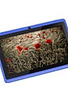 Appson® Q91 7\'\' Android 4.4 WiFi Tablet (Dual Core,4G ROM 512M RAM,Dual Camera,HDMI,WiFi)