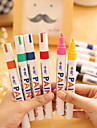 DIY Photo Painting Pen(Assorted Color)