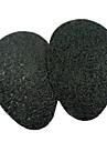 gummi halkfria sulor pinnar för skor ett par