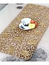 multi-purpose bordsduk med storlek 40x90cm ((15x35in)