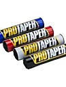 22mm dirt pit cykelstyre pad bröstskydd för atv 110 125 150 200cc