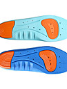 Others Insoles & Accessories for Insoles & Inserts Brown / Yellow / White