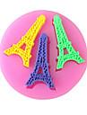 Moule de Cuisson Pour Gateau Pour Cookie Pour Tarte Silikon Bricolage Ecologique 3D