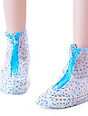Rubber Overshoes/Shoes Covers for Fashion Sneakers Shoes 1 Pair More Colors available